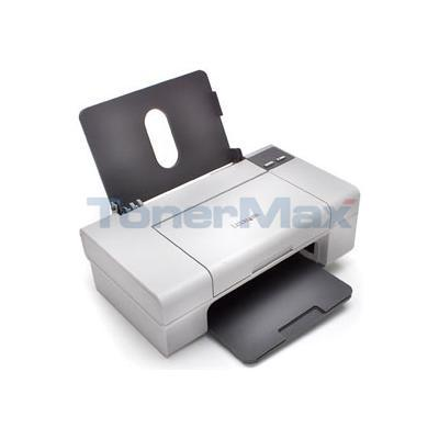 Lexmark Z-845